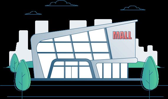 Prekybos tinklų plėtra šiemet stulbino: kitąmet bus kitaip - DELFI Verslas